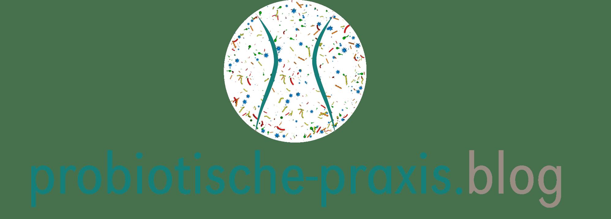 Die Probiotische Praxis