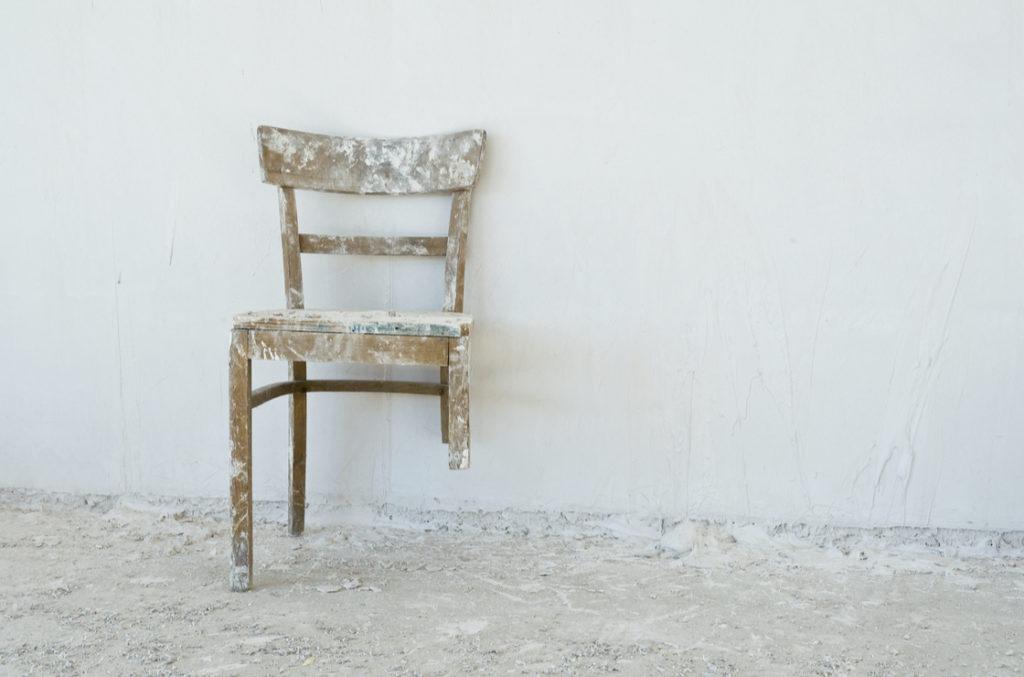 """Kommt jetzt das große """"Stühlerücken""""?"""